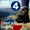 Logo of the podcast BBC Radio 4 - Coast and Country
