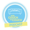 Logo of the podcast RPR1. Liedergut - Von Couch zu Couch