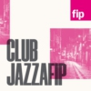 Logo du podcast Club Jazzafip