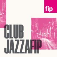 Logo du podcast Club Jazzafip