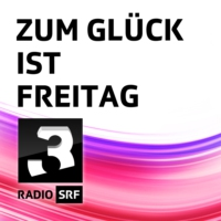 Logo of the podcast Den Gürtel enger schnallen