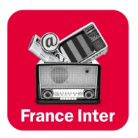 Logo of the podcast L'alliance Macron Bayrou