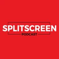 Logo du podcast Splitscreen - L'invasion des Profanateurs de Subculture... Cinéma.