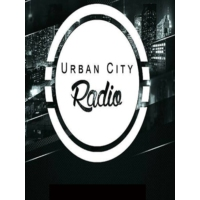 Logo of the podcast Urban City Radio