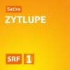 Logo of the podcast Zytlupe