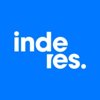 Logo of the podcast inderesPodi