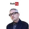 Logo du podcast MELOG Il piacere del dubbio