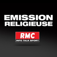 Logo of the podcast RMC : 04/12 - L'Eglise d'aujourd'hui