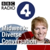 Logo of the podcast Midweek: Diverse Conversation