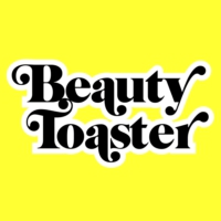 Logo of the podcast BeautyToaster