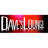 Logo du podcast Dave's Lounge On The Radio #7: Words Are Very Unnecessary