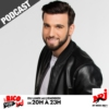 Logo du podcast Le Rico Show sur NRJ - BEST-OF