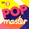 Logo of the podcast PopMaster