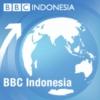 Logo of the podcast BBC World Service - BBC Indonesia