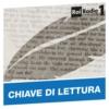 Logo du podcast Chiave di lettura