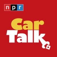 Logo du podcast The Best of Car Talk