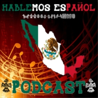 Logo of the podcast HE Podcast viejos