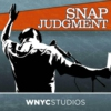 Logo of the podcast Snap Judgment
