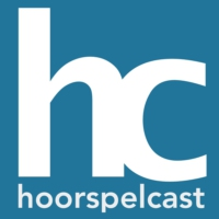 Logo of the podcast De Planeteneter – Deel 12 van 30: Hartstilstand