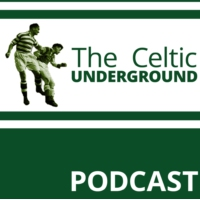 Logo du podcast The CU Podcast No255 - Joe Craig