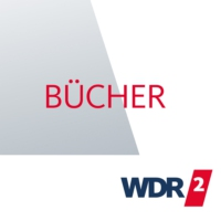 Logo of the podcast WDR 2 Buchtipp