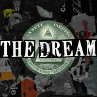 Logo of the podcast The Dream
