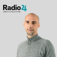 Logo du podcast Smart City del giorno 02/05/2017: Quando il welfare lo pagano i dati