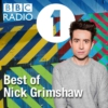 Logo du podcast Best of Nick Grimshaw