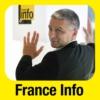 Logo du podcast franceinfo - L'interview politique
