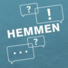 Logo of the podcast Hemmen | BNR