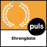 Logo du podcast Herrenmagazin im Interview