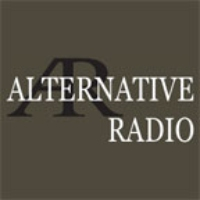 Logo of the podcast AlternativeRadio
