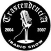 Logo of the podcast Trascendencia