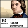 Logo of the podcast Robert Schumann - Kritiker und Prophet