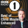 Logo of the podcast Best of Chris Moyles Enhanced