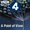 Logo of the podcast A Point of View