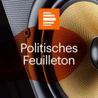 Logo of the podcast Politisches Feuilleton - Deutschlandfunk Kultur