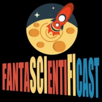 Logo du podcast 2x03 Point of Light - Talking Trek - FSC286
