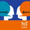 Logo of the podcast hr2 Doppelkopf
