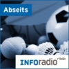 Logo du podcast Abseits | Inforadio