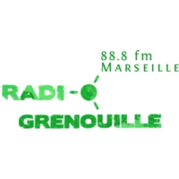 Logo du podcast Radio Grenouille » Selection podcast
