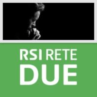 Logo of the podcast RSI Due - Tempo dello spirito