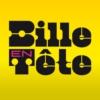 Logo du podcast Bille en tête - La 1ere