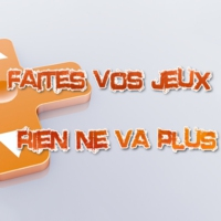 Logo of the podcast Faites vos jeux ! Rien ne va plus !