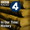 Logo of the podcast In Our Time: History