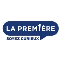 Logo of the podcast Le dossier de l'économie