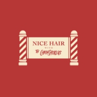 Logo of the podcast Nice Hair with The Chainsmokers 067 ft. Midnight Kids