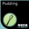 Logo of the podcast Radio Nova - Le Pudding