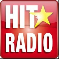 Logo of the podcast Hit Radio