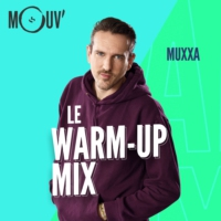 Logo du podcast Le Warm-up Mix
